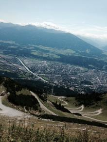 Austria 2